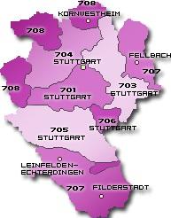 Schlüsseldienst Stuttgart 24h